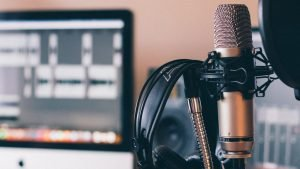 Best music production software beginners